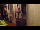 Признания бабушки догхантера