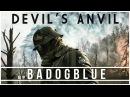 DEVIL'S ANVIL - Battlefield Cinematic Movie by Badogblue