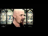 Van Canto - Battery HQ (video official)