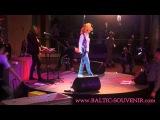 ������� �������� �������. ������ ��� �������. ��.����� (www.BALTIC-SOUVENIR.com, ��������� �...
