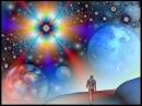 Слияние с Духом ¦Что человеку мешает быть счастливым ¦Как вернуть свою энергию mp3
