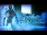 Max steel (2016). Latest superhero movie. Hindi dubbed. Full HD. 720p with english subtitles