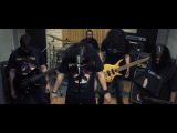 Doomocracy - Demon's Gate (Candlemass Cover)