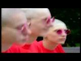 Technohead - I Wanna Be A Hippy #coub