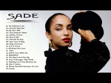 SADE  Greatest Hits - The Best of SADE
