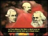 COMPLOT ILLUMINATI JUIF Juri Lina - Dans l'ombre d'Hermes Les Secrets du Communisme 22