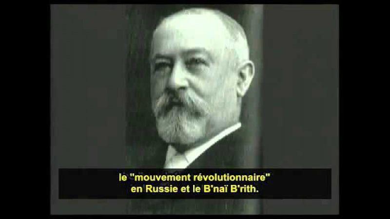 Juri Lina Dans l'ombre d'Hermes Les Secrets du Communisme 1 2