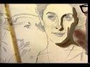 The Portrait Institute John Singer Sargent's Lady Agnew 1