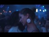 Gigi D'Agostino - L'Amour Toujours (Joey Smith Bootleg) V2