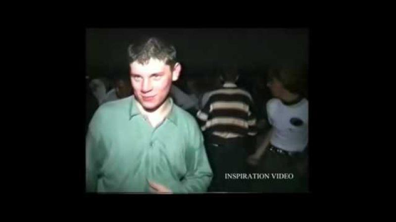 DJ Глюк - MaZa FucKKKa Speed Garage Vol. 104 (Bassline/Speed Garage) (Old School Rave Video)