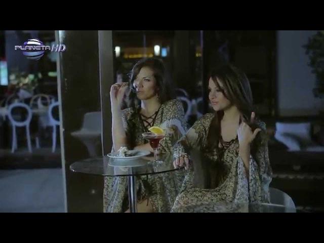 RAYNA DIMANA - LOSHO MOMCHE / Райна и Димана - Лошо момче, 2011