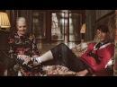 Gucci Cruise 2017 Campaign Film