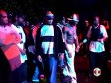 Lloyd Banks, G-Unit &amp Busta Rhymes - Victory (Live @ Club Exit, NY, 2002)