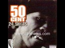 50 Cent Disses Ghost Face Killah & Wu-Tang Clan (Diss Track)
