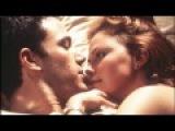 Paul Anka  -  It's A Sin