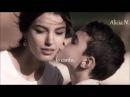 QUANDO L´ AMORE DIVENTA POESIA - GIANNI NAZZARO - TESTO ITALIANO