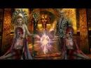 Послание от выжившей цивилизации - Тайны мира -Документальные фильмы 2017