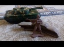 Солдатики Сирия сводка новостей Иг сегодня в халифате