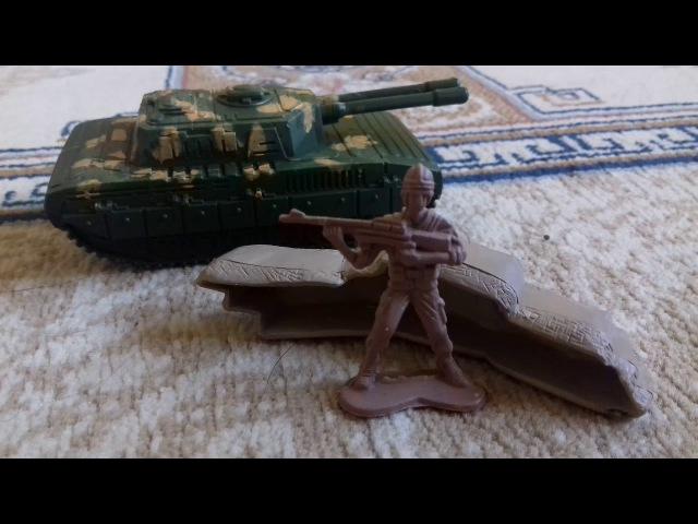 Солдатики Сирия сводка новостей Иг *сегодня в халифате