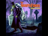 The Ghastly Ones - Unearthed 2007 Full Album