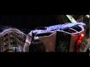 Homem-Aranha 2 (2004) - Clipe: Fulga de Ladrões