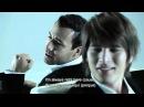 Howie D ft Yu Shirota Worth Fighting For Lyrics Sub Español