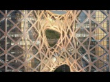 The Morpheus Hotel: From Design to Production: Live Webinar