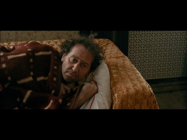Здрасьте, я ваш папа! (2013) | Фильм в HD