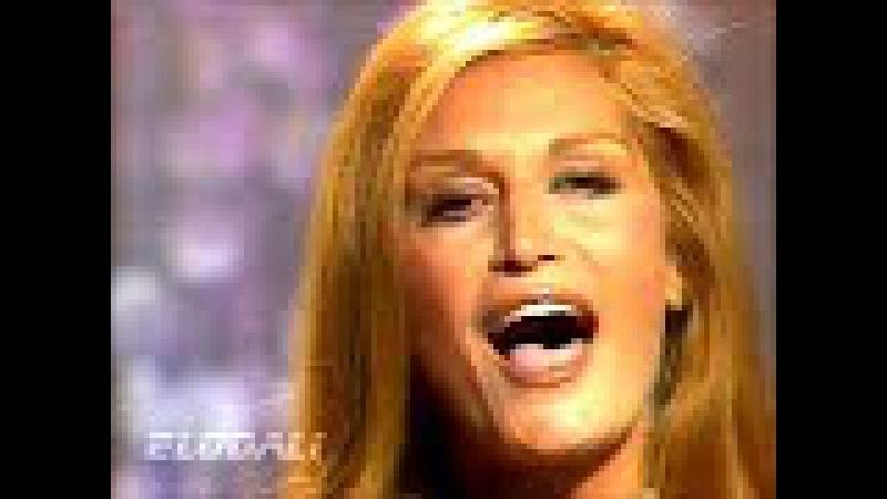 Dalida Ti amo 3.10.77