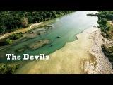 YETI Presents The Devils