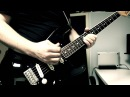 David Gilmour Any Colour You Like jam