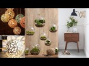 DIY ROOM DECOR 19 Easy Crafts Ideas at Home for Teenagers Room Decor Ideas 2017