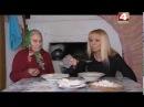 Специальный репортаж о национальной белорусской кухне Приятного аппетита