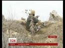 Потенційний котел: українські війська зайняли позиції на териконах навколо Док ...
