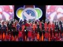 XIX Всемирный фестиваль молодежи и студентов Оренбург Миллионы голосов