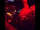 xenia____ video