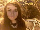 Татьяна Александровна фото #47