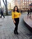 Татьяна Александровна фото #44