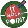 IT Match Point