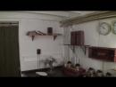 Titanic Marconi Wireless Room (set) Tour