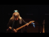 Uli Jon Roth - Tokyo Tapes Revisited Live In Tokyo (2016)