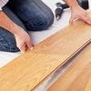 Все о напольных покрытиях и ремонте пола