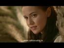 Королек-птичка певчая 2013 анонс- 1 трейлер