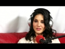 Sunny Leone Is Confident Cause She Owns Herself! - Ep. 06 Kinda Dating Podcast