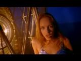 Yaki-Da - I Saw You Dancing (1995)