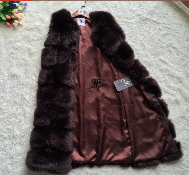 #КБМ_жен_одежда Девченки!Предлагаю вашему вниманию очень красивую жилетку с иск.меха под писец,хорошего каче�...