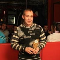 Игорь Тяпин