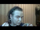 """Макияж """"из мальчика в девочку"""" от Дианы Малиновской"""