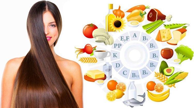 форум лучшие витамины для волос