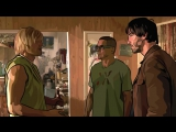 Ричард Линклейтер - Помутнение Richard Linklater - A Scanner Darkly 2006